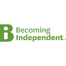 Becoming Independent