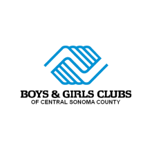 Boys and Girls Clubs of Central Sonoma County