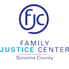 Family Justice Center Sonoma County