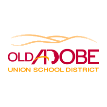 Old Adobe School District
