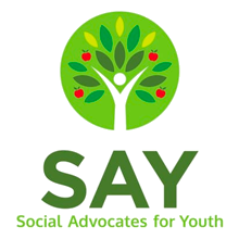 Social Advocates for Youth