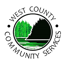 West County Community Services