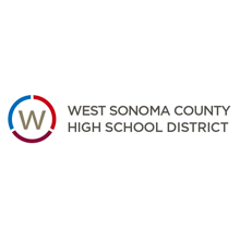 West Sonoma County High School District